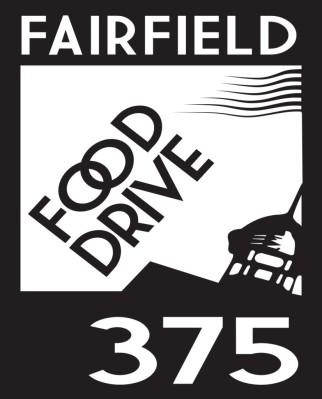 375 Food-Drive-Logo-3-5-826x1024