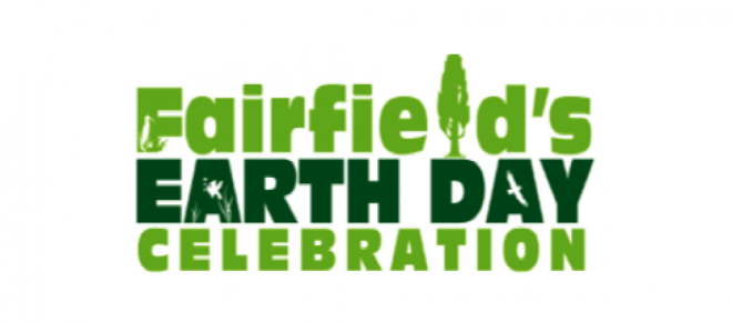cropped-cropped-earthdaylogo.png