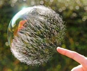 bubbles-funny-300x246