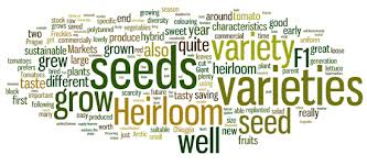 heirloom_seeds