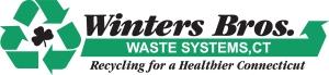 Revised-logo-WB-Logo (2)