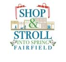 shop_stroll