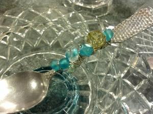 Beaded_Silver_&_Sea_Glass_1