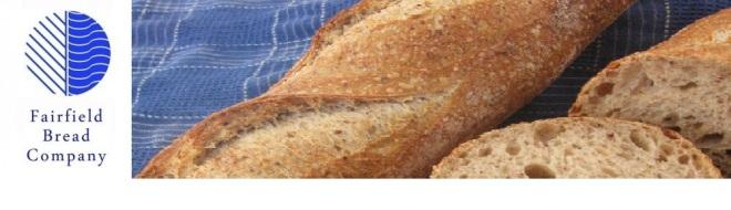 Fairfield Bread Company