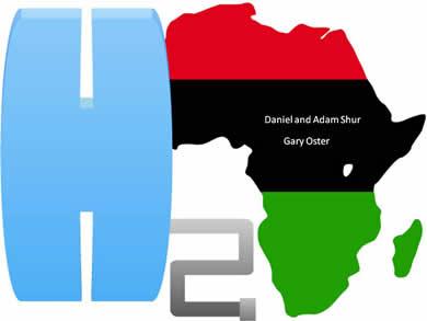 H2Africa