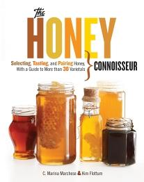 Honey Connoisseur