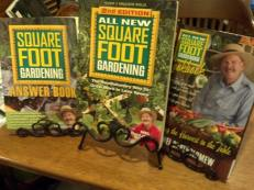 SFG_Books_on_Desk
