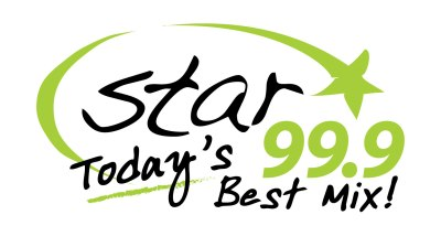 STAR_TODAY_LOGOWhiteBkgnd