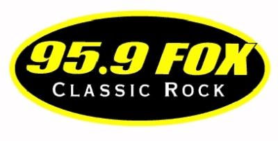WFOX logo
