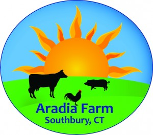 AradiaFarm