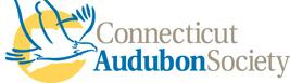 CT Audubon Society
