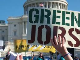 Green Jobs_Capital
