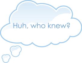 Huh_who_knew