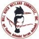 MRWC Logo