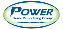 Power_Home_Remodeling