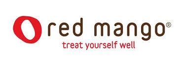 Red_Mango2
