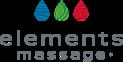 Elements_Massage
