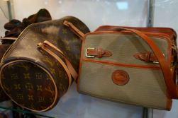 Goodwill_handbags
