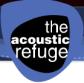 Acoustic Refuge
