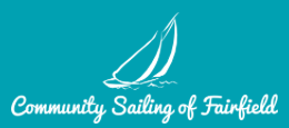 Community Sailing of Fairfield
