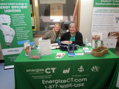 EnergizeCT 2015