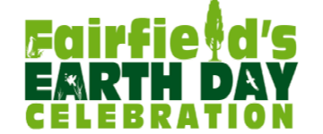 Fairfield's Earth Day Celebration